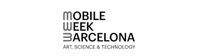logo-mobile-week-bcn